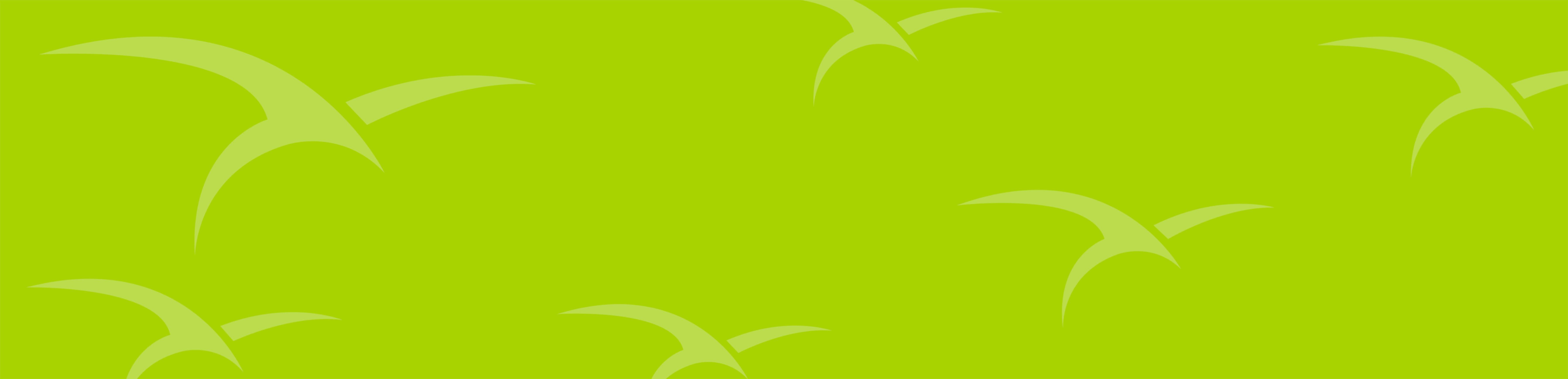 contactbalk-1240x500-Tacto